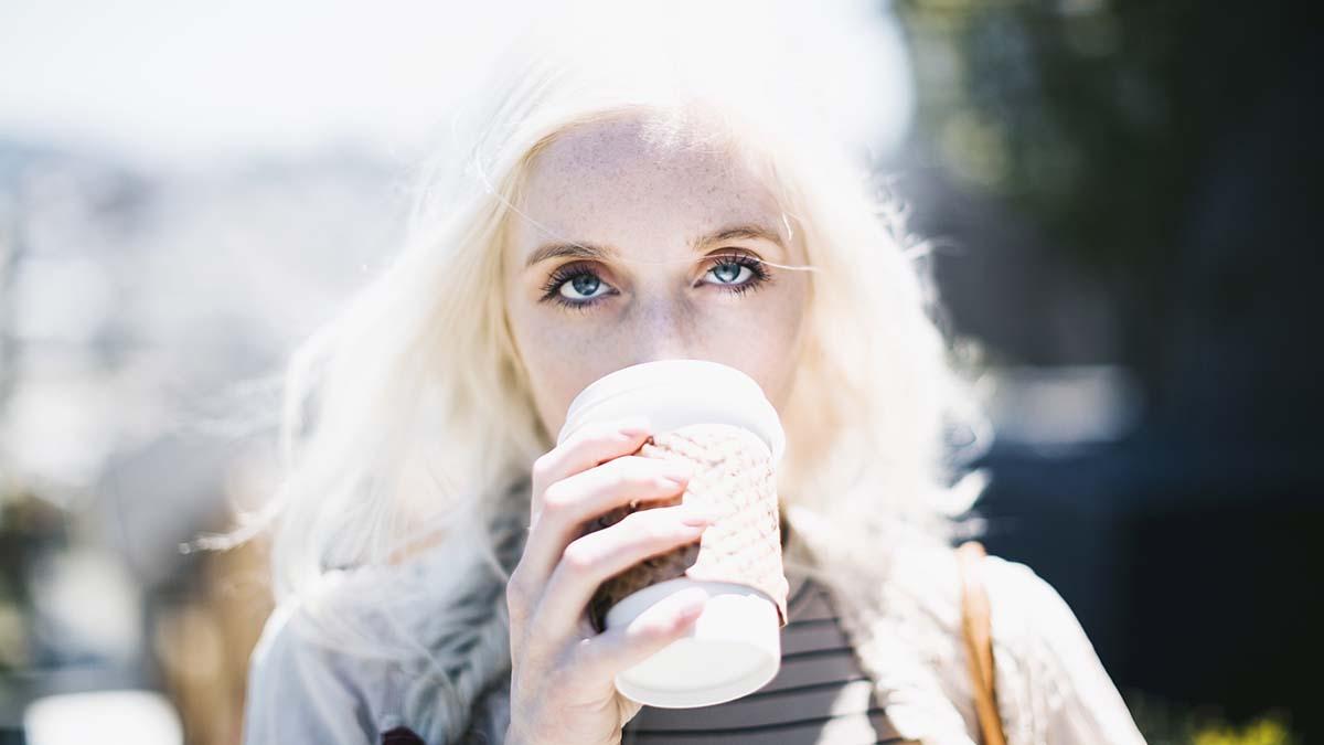 coffee and depression.jpg
