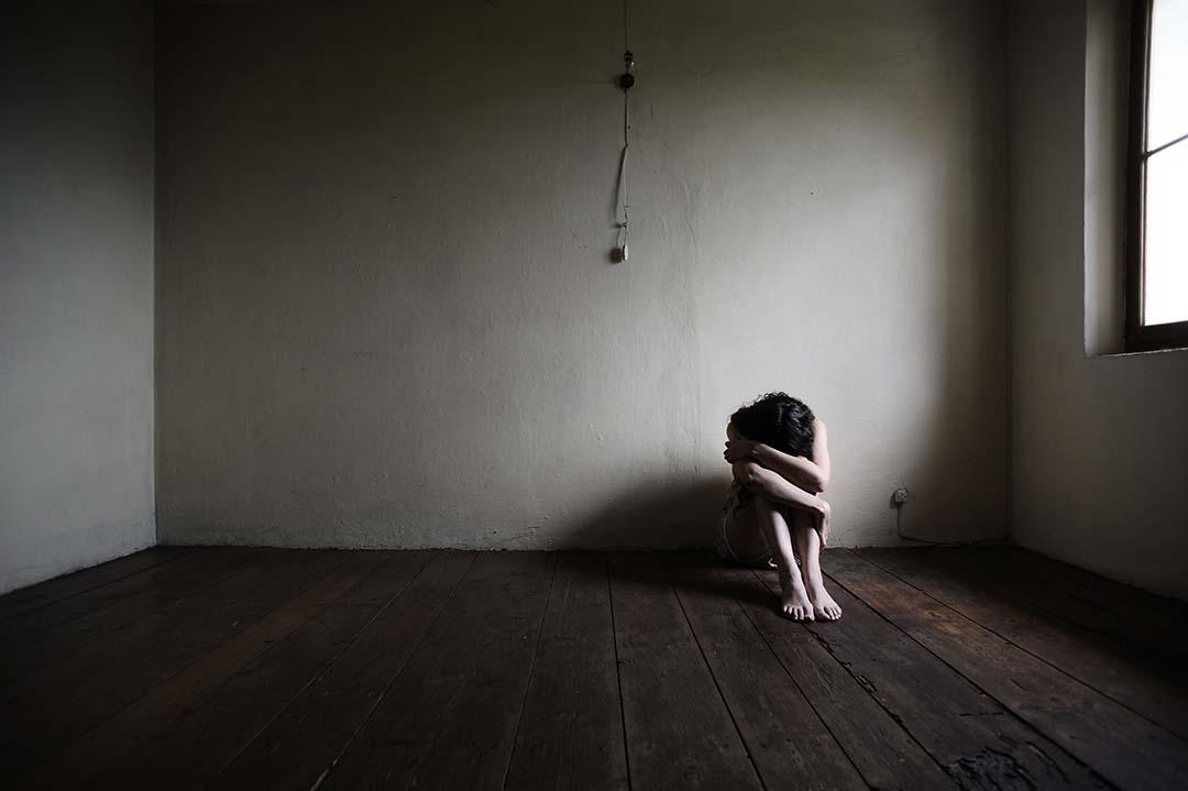 depression-and-sorrow-PAELJGX.jpg