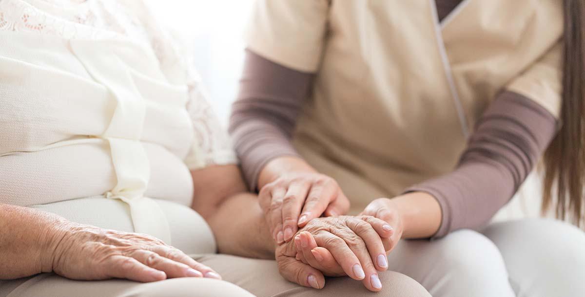elderly-person-with-parkinson-PFJXXLA.jpg