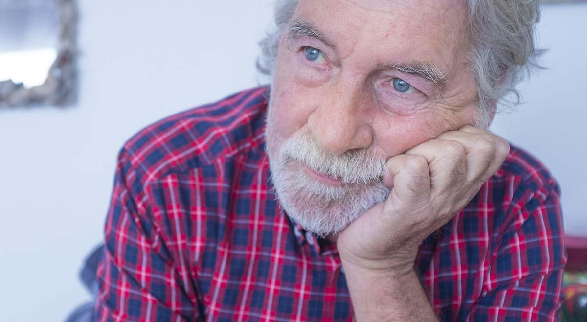 serious-and-worried-portrait-of-old-senior-caucasi-DFFNWNA.jpg