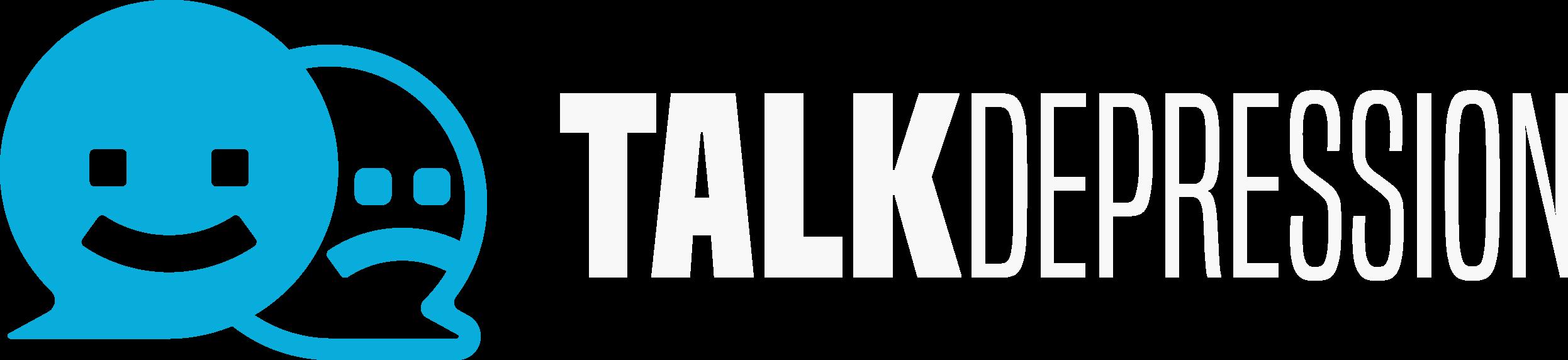 Talk Depression